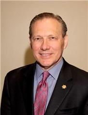 Renato Saltz, MD