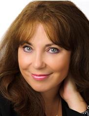 Sandra Bouzaglou, MD FACS