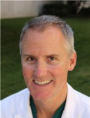 Barry Martin, MD
