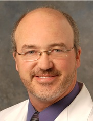 Richard Orr, MD
