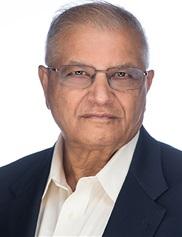 Raj Gupta, MD