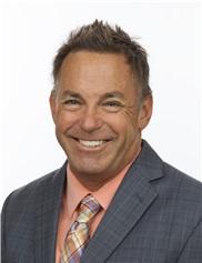 Peter Witt, MD