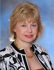 Jeanne Scanland, MD