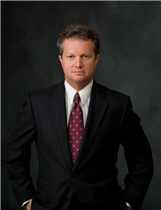 John Bershof, MD