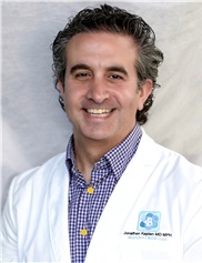 Jonathan Kaplan, MD