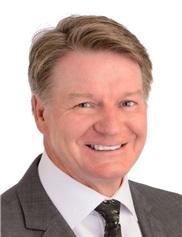 Brian Peterson, MD
