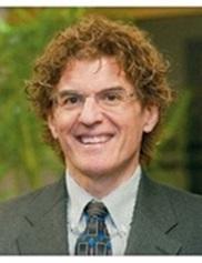 Geoffrey Osgood, MD