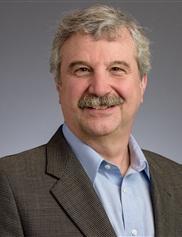 Thomas Francel, MD