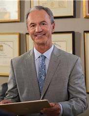 Paul Watterson, MD