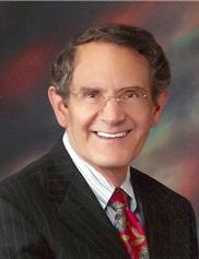 Dennis Schuster, MD, DDS