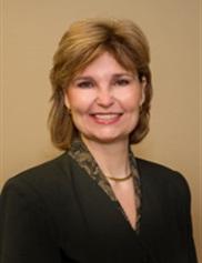 Barbara Davies, MD