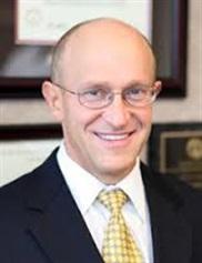 Dennis Hammond, MD