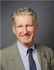 J. Grant Thomson, MD