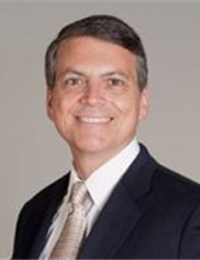 Philip Falcone, MD
