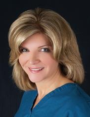 Brenda McCain Draper, MD