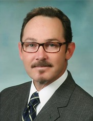 Brad Storm, MD