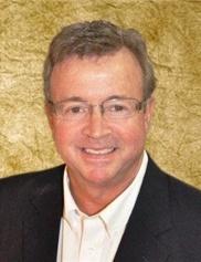 Richard Nesmith, MD