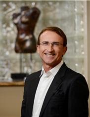 Robert A. Colgrove, Jr., MD