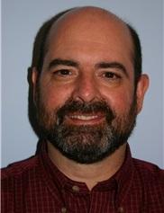 Mark Anthony, MD
