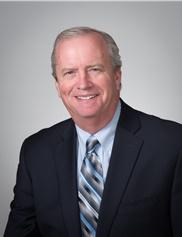 David Drake, MD