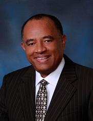 Konrad Dawson, MD