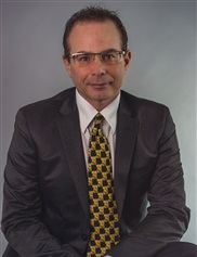 David Newman, MD