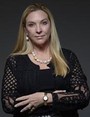 Rebecca Crane, MD