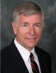 David Reid, IV, MD