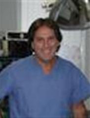 Daniel Casper, MD, FACS