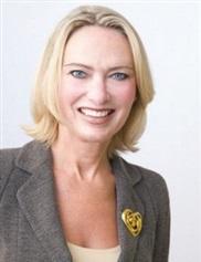 Rondi Kathleen Walker, MD