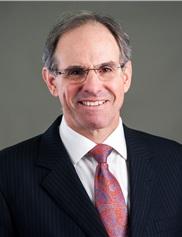 Howard Heppe, MD