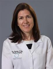 Patricia Eby, MD