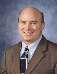 John Quigley, MD