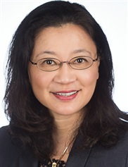 Lilly Chen, MD
