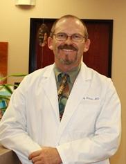 Jeffrey Nelson, MD