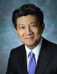 W. P. Andrew Lee, MD