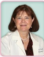 Caroline Chester, MD