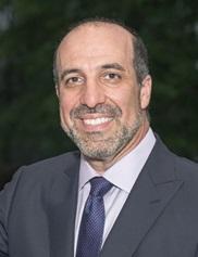 John Paletta, MD