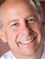 Mark Pinsky, MD