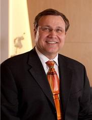 Ronald Hollins, MD