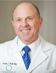 Gregory Diehl, MD