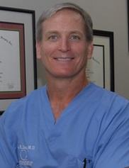 Tim Love, MD
