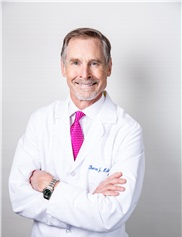 Thomas Hubbard, MD