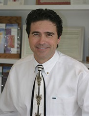 John Papaila, MD