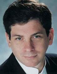 Warren Lent, MD