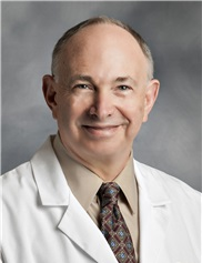 Jefrey Fishman, MD