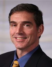 Mario Loomis, MD