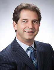Mitchell Brown, MD