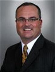 Gregory Baum, MD