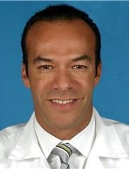 Chris Salgado, MD